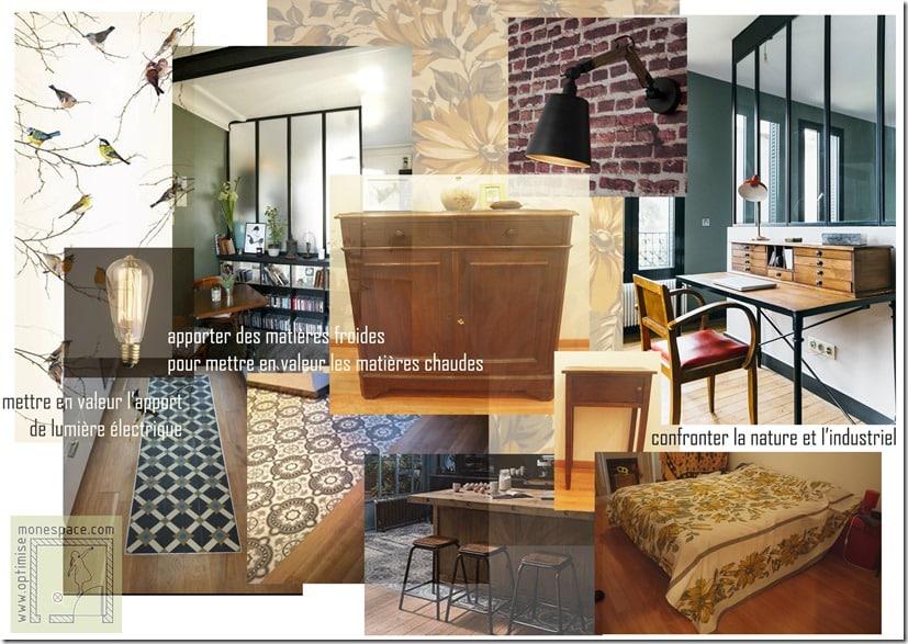 Faire des travaux dans un appartement déjà rénové : 4 solutions