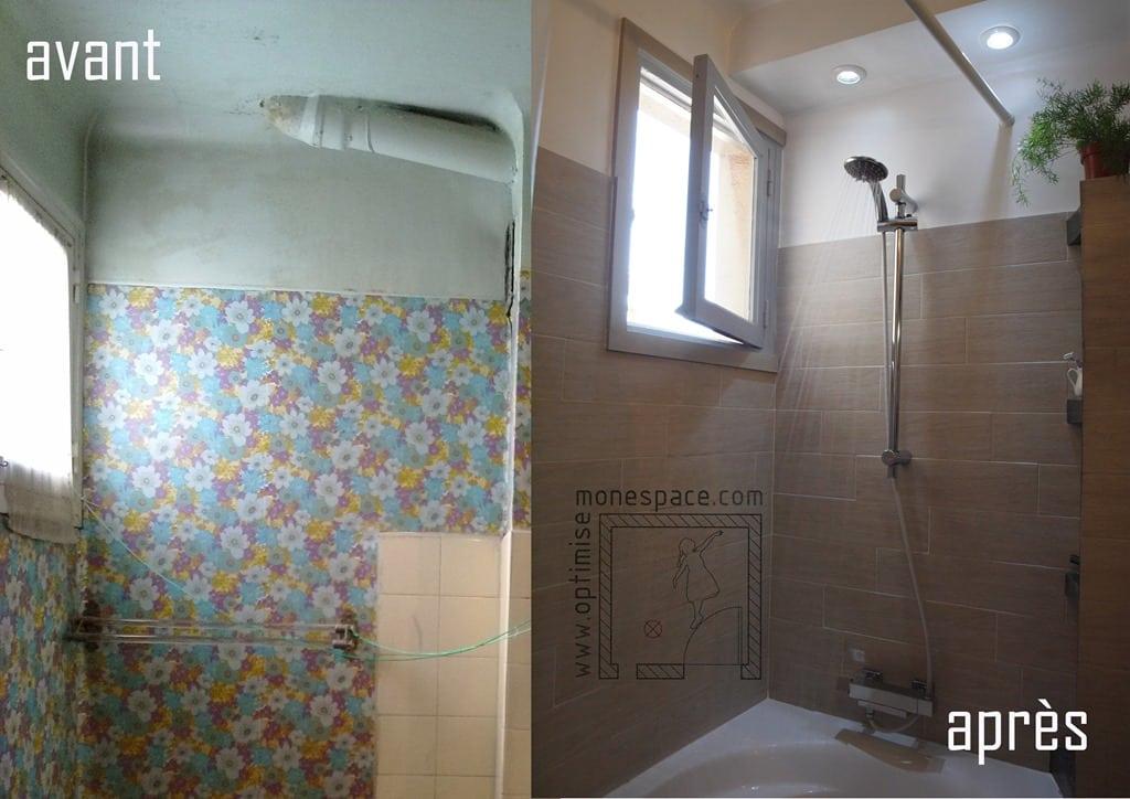 Sdb 4m2 id es de design maison et id es de meubles for Salle de bain 4m2 ikea
