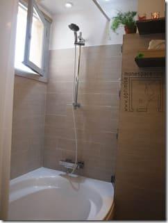 baignoire gain de place 2