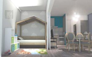 chambre-Matthieu-1.jpg