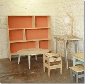 fabriquer-ses-meubles