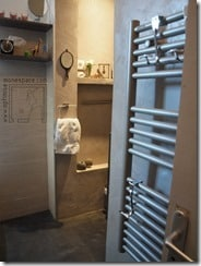 salle-de-bain petit espace 1