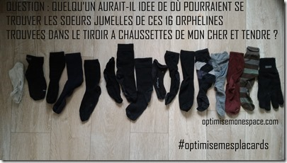 chaussettes-orphelines_thumb1