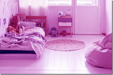 lit-au-sol-chambre-enfant_thumb1