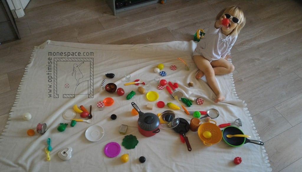 La maison idéale : 5 astuces pour faire grandir ses enfants en confiance