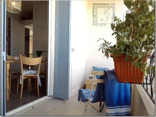 cuisine ouverte sur terrasse 2