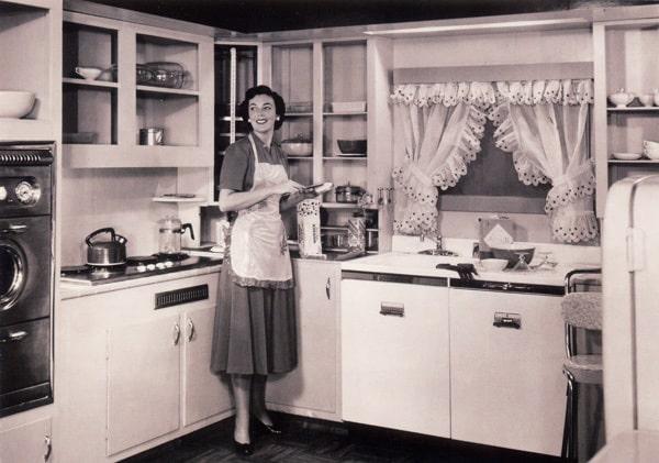 Aménagement cuisine : 4 principes indispensables que vous avez peut-être oubliés