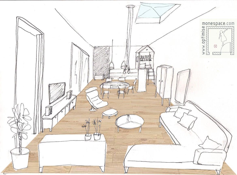 """Faire appel à un architecte d'intérieur : pourquoi c'est """"cher"""""""
