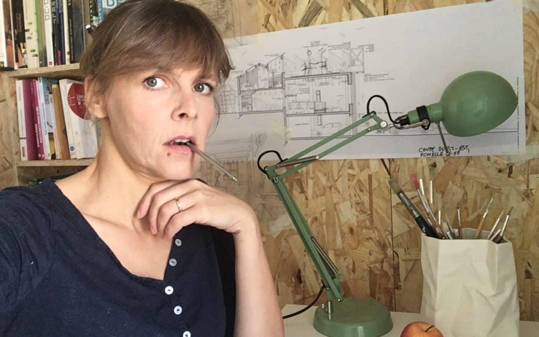 Mes pires erreurs d'architecte d'intérieur