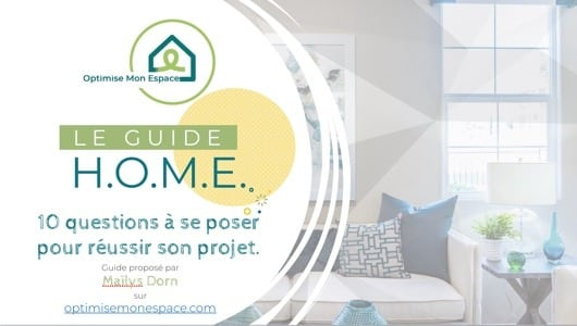 guide-home
